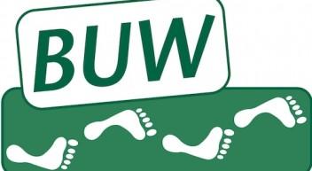 BundesUmweltWettbewerb