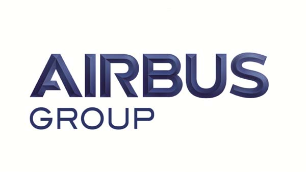 airbus-group-logo