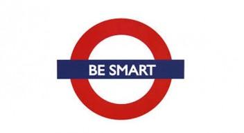 Be Smart – Don't Start