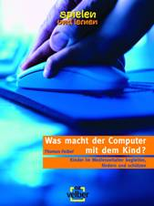 medien_feibel_computermitkind