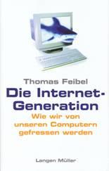 medien_feibel_internetgeneration