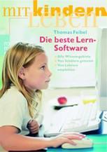 medien_feibel_lernsoftware