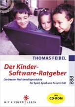 medien_feibel_softwareratgeber-1