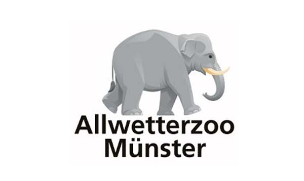 Allwetterzoo