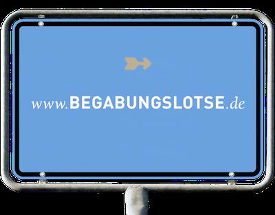 Begabungslotse_Logo_RGB