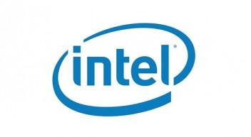 Die Intel® Bildungsinitiative