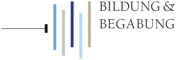 _Logo_BuB_RGB