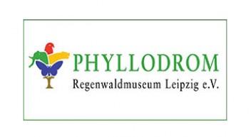 Das Phyllodrom