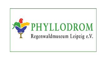 Regenwaldmuseum