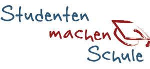 Studenten_machen_Schule_logo