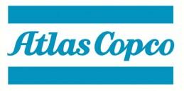 Ausbildung bei Atlas Copco