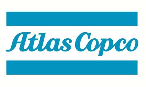 Ausbildung bei Atlas Copco Ausbildung Ausbildungsbörse