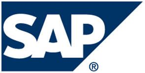 ausbildung_sap_logo