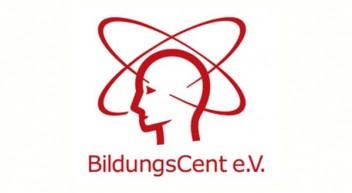 BildungsCent e.V.