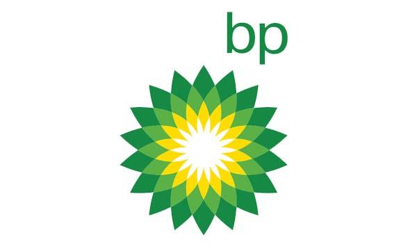 Ausbildung als Elektroniker bei BP