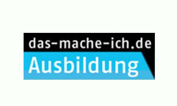 dasmacheich-logo