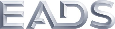 eads_logo
