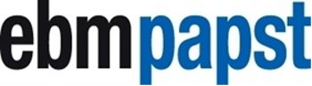 ebmpapst_logo