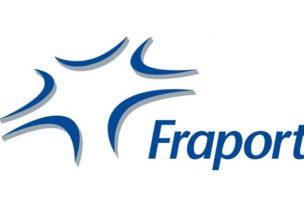 Ausbildung bei Fraport