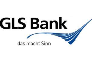 Ausbildung bei der GLS Bank