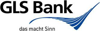 glsbank_logo
