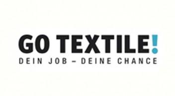 Ausbildung in der Textilindustrie