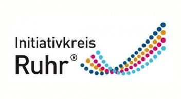 Initiativkreis Ruhr – Wirtschaft und Schule