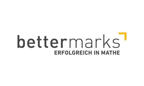 logo-bettermarks