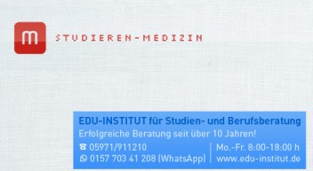 studieren-medizin.de