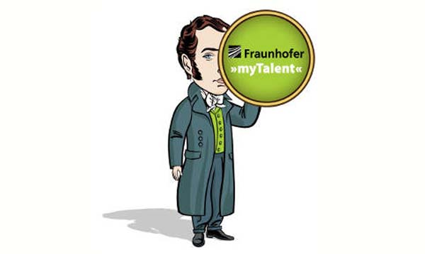 my-talent-fraunhofer