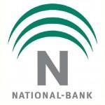 National Bank AG – Was machen die eigentlich?
