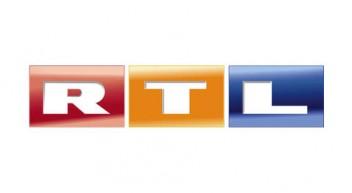 Ausbildung bei RTL Television