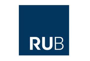 Ausbildung an der Ruhr-Universität Bochum