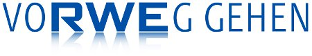 rwe_logo