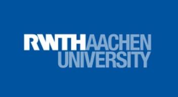 Berufsausbildung an der RWTH Aachen