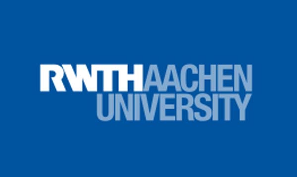 rwth-wissensschule