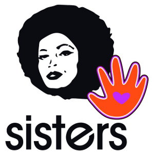 sisters_workshop_logo