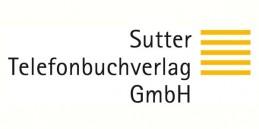 Ausbildung beim Sutter-Telefonbuchverlag