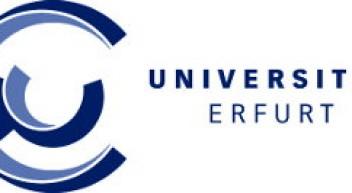 Online Lernplattform Seminarfach – Uni Erfurt