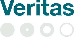 veritas_logo