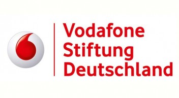 Vodafone Stiftung