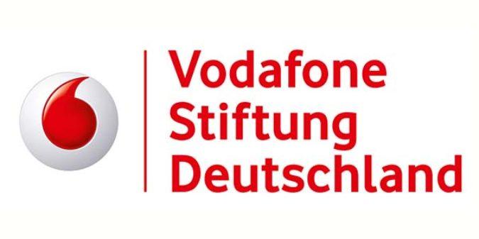 Studie im Auftrag der Vodafone Stiftung: Schüler richtig motivieren