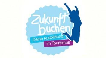 Ausbildung in der Tourismusbranche