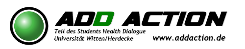 AddAction_logo
