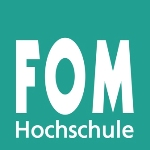 FOM_Logo01_2012_rgb