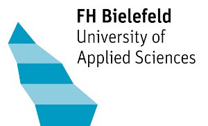 fh_bielefeld_logo