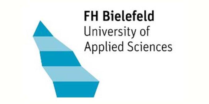 FH Bielefeld im Überblick