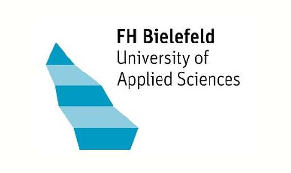 FH Bielefeld im Überblick Hochschulporträts