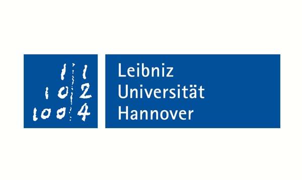 leibniz-uni-logo