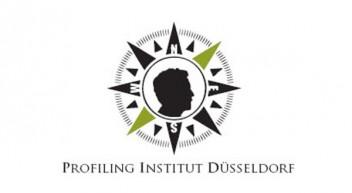 Profiling Institut
